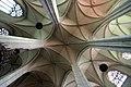 Gewölbe Minoritenkirche Wien.JPG