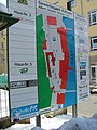 Gewerbepark Kottern - panoramio (1).jpg