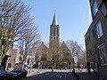 Gezicht op de Jacobikerk te Utrecht.jpg