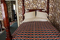 Gfp-illinois-lincoln-home-bed-of-lincoln.jpg