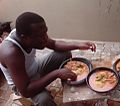 Ghana's Best.jpg