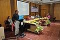 Ghanashyam Kusum - Group Presentation - VMPME Workshop - Science City - Kolkata 2015-07-17 9462.JPG