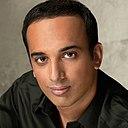 Ghazi Albuliwi: Alter & Geburtstag