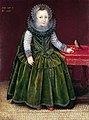 Gheeraerts Boy Aged 2 1608.jpg