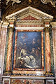 Giacinto brandi, deposizione, 1682, 01.JPG