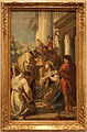 Giambattista tiepolo, comunione di santa lucia, 1748 circa.JPG