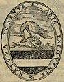 Giambelli - Il ragionamento della dotta ignoranza, 1591 (page 5 crop).jpg