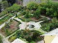 Giardino Botanico Clelia Durazzo Grimaldi - gardens.JPG