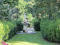 Giardino bardini, fontana 01.JPG