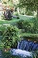 Giardino di Ninfa 04.jpg