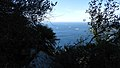 Gibraltar - Mediterranean Steps (02JAN18) (24).jpg