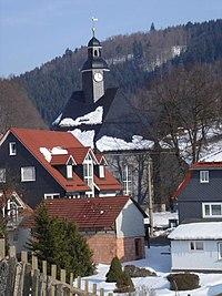 Giessuebel kirche.jpg