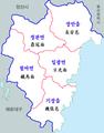 Gijang-map.png