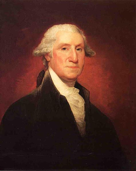 File:Gilbert Stuart Vaughn Portrait of George Washington.jpg