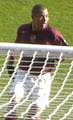 Gilberto Silva.png