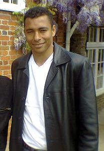 Gilberto Silva in North London.jpg