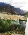 Gilgit, Northern areas of Pakistan.png