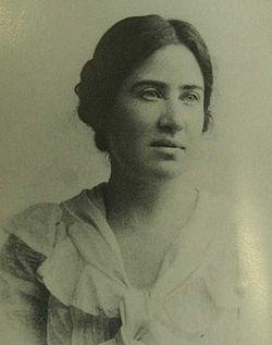 Gina Lombroso 1892.jpg