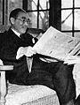 Ginjirō Fujiwara cropped.jpg