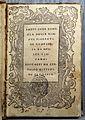 Giovanni boccaccio, amorosa visione e ameto, venezia 1524, 02.jpg