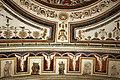 Giovanni da udine, stucchi, grottesche e figure all'antica, 1537-40, 11.jpg