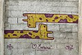 Girafas - 43 (25182355635).jpg