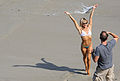 Girl on beach -a.jpg