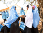 Girls' secondary school is a peace dividend (8330285417).png