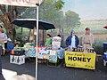 Girod Farmers Market Paw Paws Honey.JPG