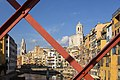 Girona - Catedral de Girona 01 2016-11-12.jpg