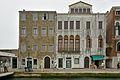 Giudecca Fondamenta S Eufemia 598 599 600 Venezia.jpg
