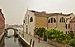 Giudecca Ponte Chiesa Santa Eufemia Rio Venezia.jpg
