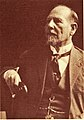 Giuseppe Bagnera 2.jpg