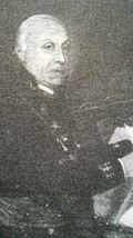 Giuseppe Maria Capodieci