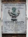 Giuseppe Mazzini - 10 Laystall Street London EC1R 4PA.jpg