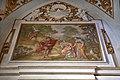 Giuseppe Nasini, affreschi, xviii secolo 02.jpg