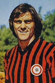 Giuseppe Sabadini 1972.jpg