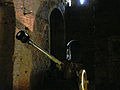Gjirokastër 010.jpg