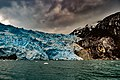 Glaciar Sarmiento de Gamboa.jpg