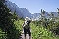 Glacier National Park (18283624763).jpg