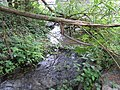 Glantwymyn, UK - panoramio (3).jpg