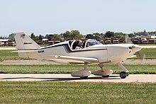 Glasair Aviation - WikiVisually