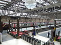 Glasgow Central station 2015 17.JPG