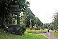 Glasgow Necropolis 011.jpg