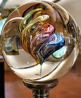 Glass-Ball.jpg