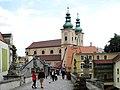 Glatz-Brücke-Kirche-2.jpg