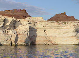 Glen Canyon National Recreation Area P1013097.jpg