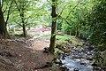 Glendaruel - geograph.org.uk - 434116.jpg