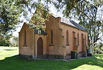 Glenlyon Anglican Church 005.JPG
