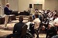 Glenn Beck with attendees (25415167004).jpg